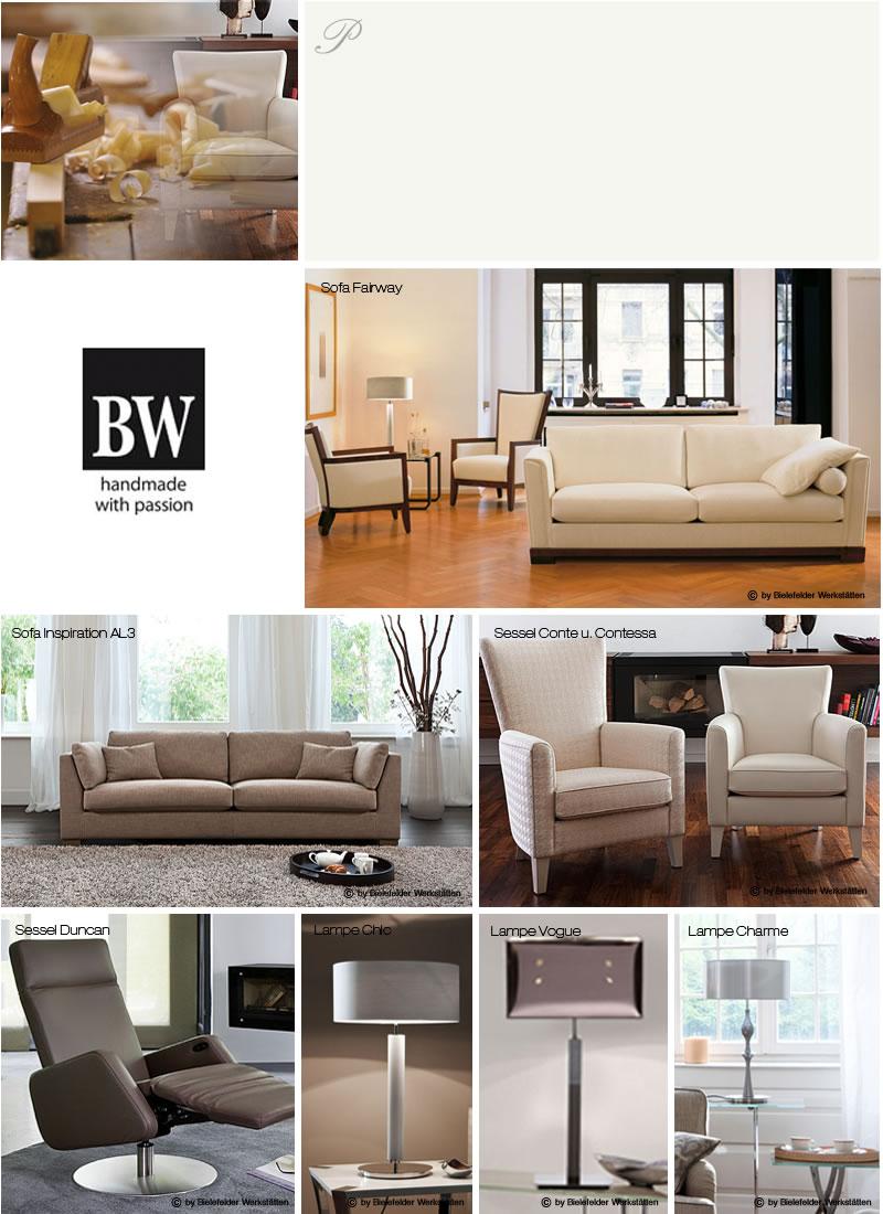 peter urban interior von h chster handwerkskunst. Black Bedroom Furniture Sets. Home Design Ideas